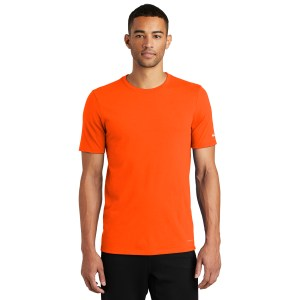 Nike 5231 Brilliant Orange