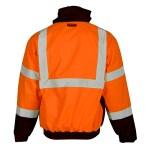 outerwear-js131-back-lores