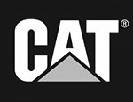 we sell cat brand workwear