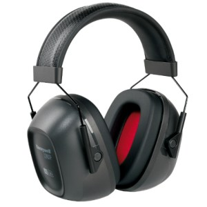 VeriShield™ 100 Series Passive Earmuffs