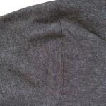 cs7001-chl-arm-holes