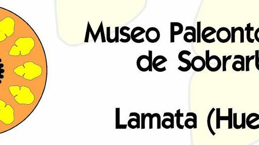 Museo Paleontológico de Sobrarbe - Lamata