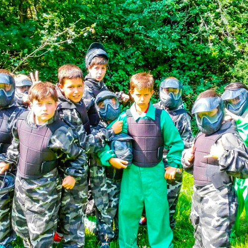paintball-sobrarbe