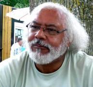 José Le Moigne