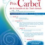 Prix Carbet 2010