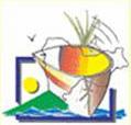 Blason Port-Louis