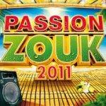 Passion Zouk 2011