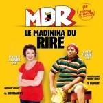 madinina_du_rire