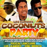 Coconut_party