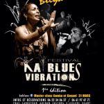 festival ka blues vibrations