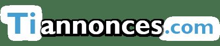 Tiannonces Tiannonces.com est le site de petites annonces gratuites des particuliers et professionnels des départements d'outre mer : Guadeloupe- Martinique- Guyane- Réunion -Mayotte.