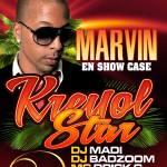 Marvin - MClub