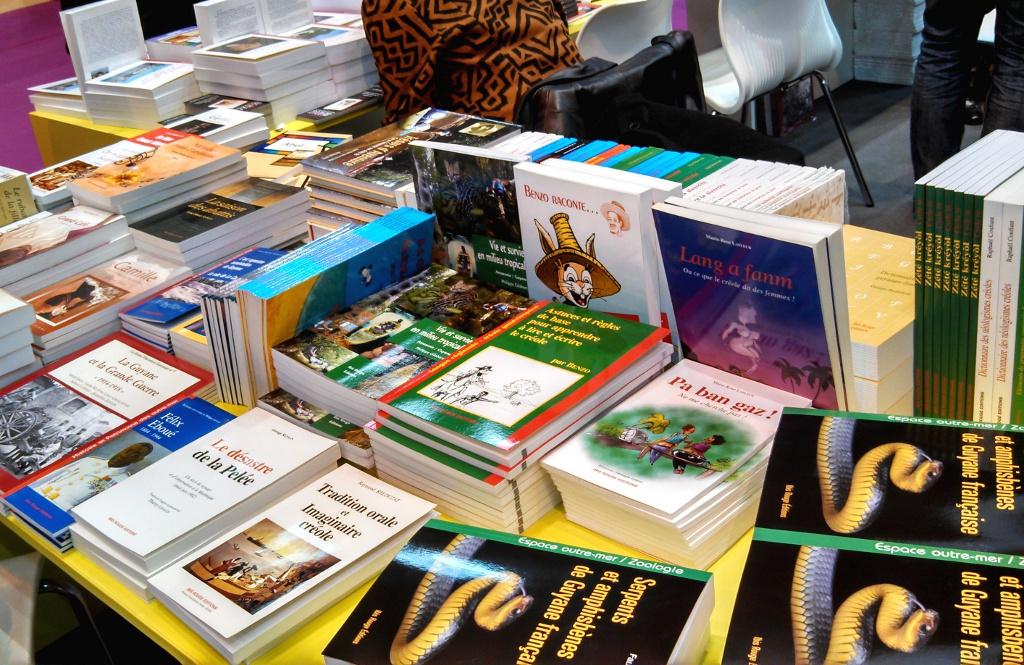 Des livres et Vous Saint-Cyr 2015 – Visiteurs et Exposants
