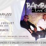 Bamboolaz - Paparazzi