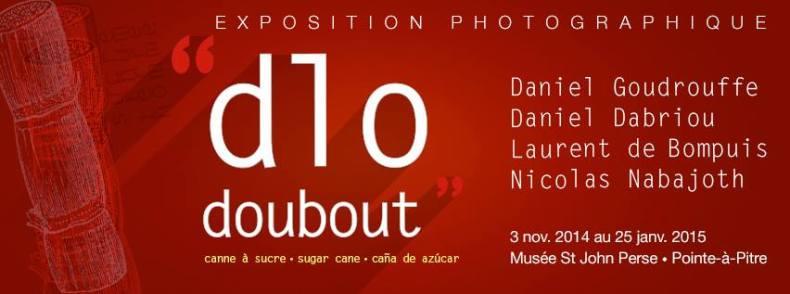 Dlo Doubout