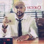 Victor O , Diaspora