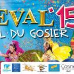 gozieval2015