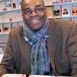 Lemy Lemane Coco