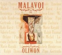 MALAVOI_Oliwon