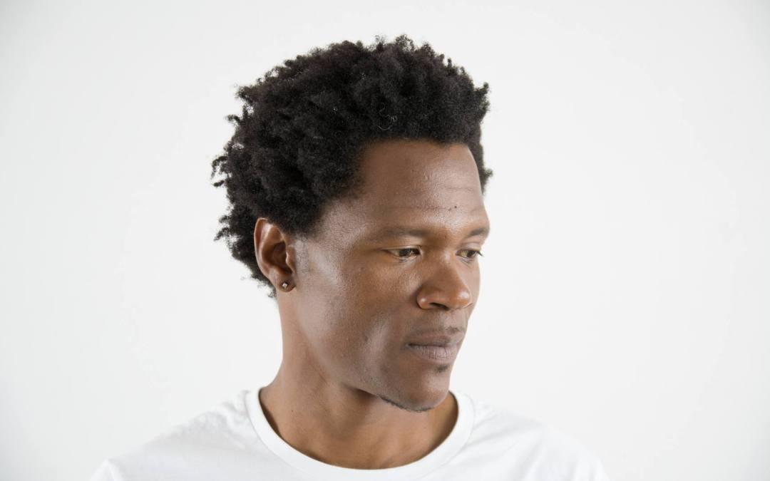 Interview Dé mó, kat pawol – le Créole et vous – Freepon