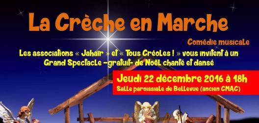 creche_en_marche