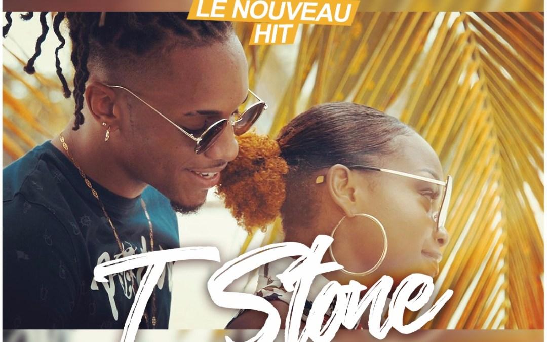 Clip – Olala – T-Stone