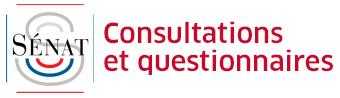 Action – Consultation sur la représentation et la visibilité des outre-mer dans l'audiovisuel public