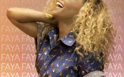 Interview Dé mó, kat pawol – Louisy Joseph – la pétillante caribbean woman