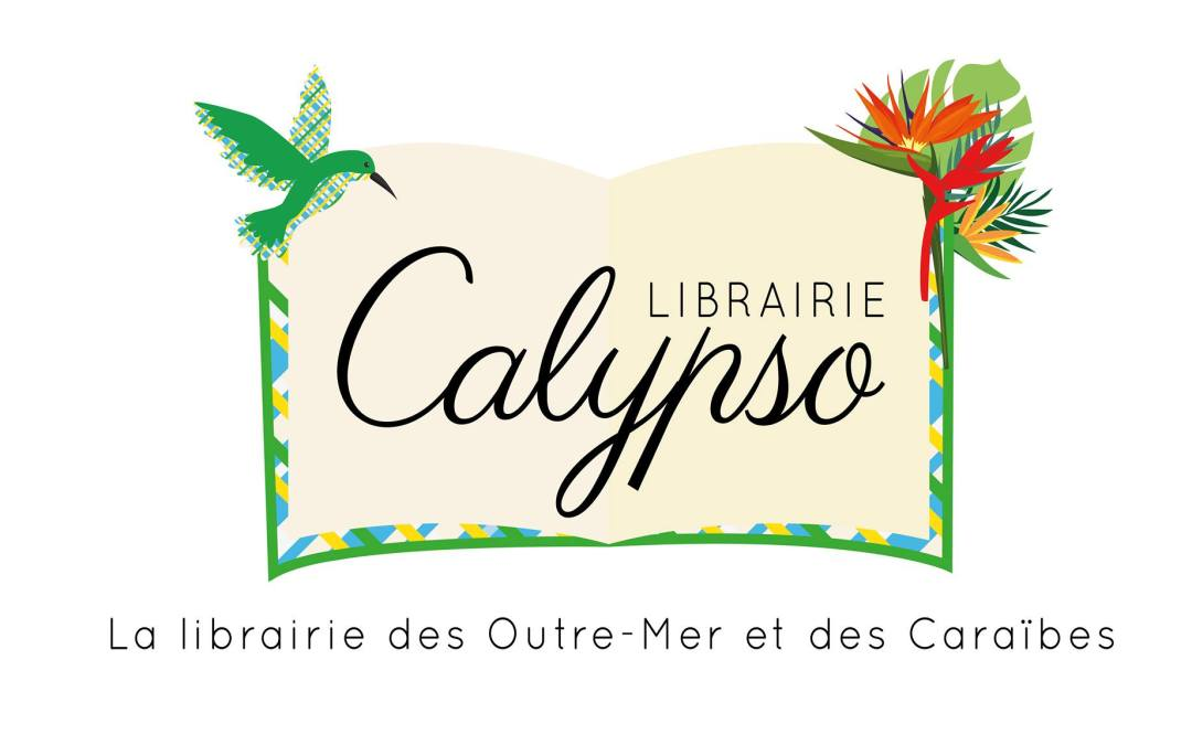 Interview – Dé mó, kat pawol – Agnès CORNELIE, la librairie Calypso