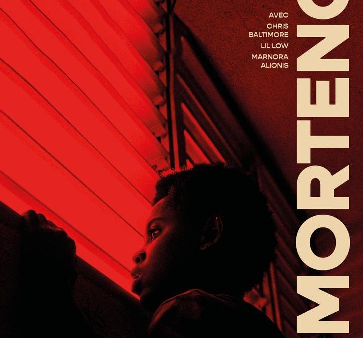 Cinéma – Mortenol en route pour les César 2021