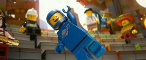 """Der gøres flittigt brug af """"den rummand havde jeg også""""-effekten."""