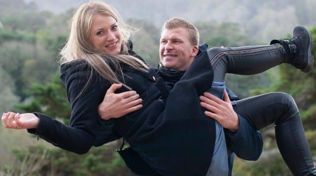 Søger 2016 landmand kærlighed LANDMAND SØGER