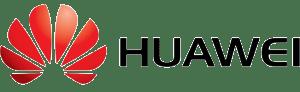 huawei-e
