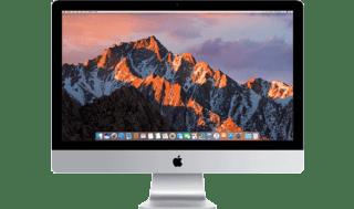 Réparation iMac et iMac Pro a Marseille Castellane Prado
