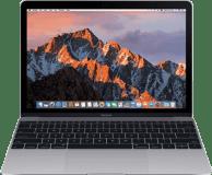 Réparation et dépannage MacBook Marseille 13008
