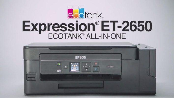 test-Ecotank2650