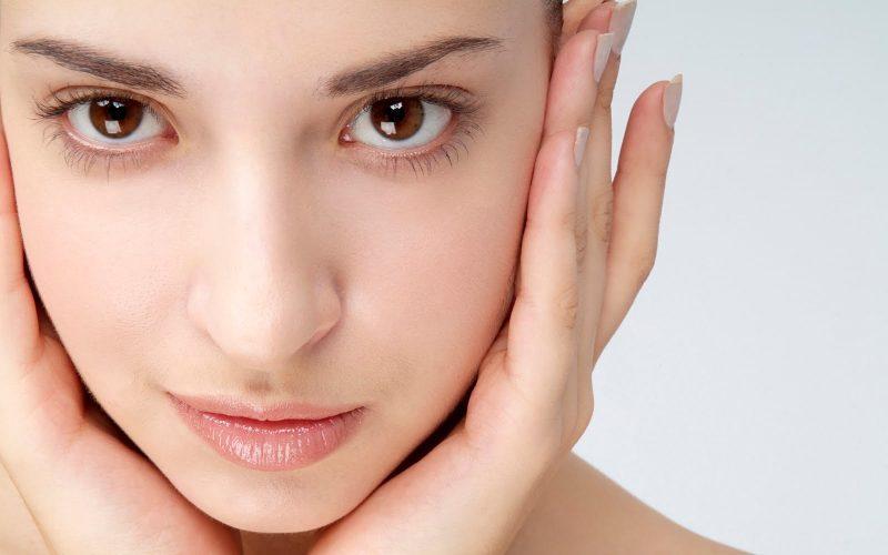 Pomlađivanje kože i otklanjanje ožiljaka