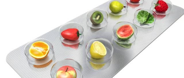 Slikovni rezultat za voće i povrće u zdjelici