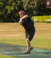 Brockton Oval