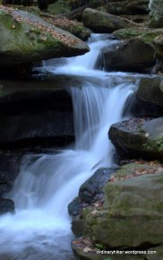 Soothing Flow
