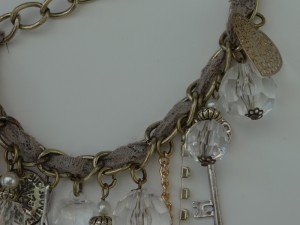 the 'chain'