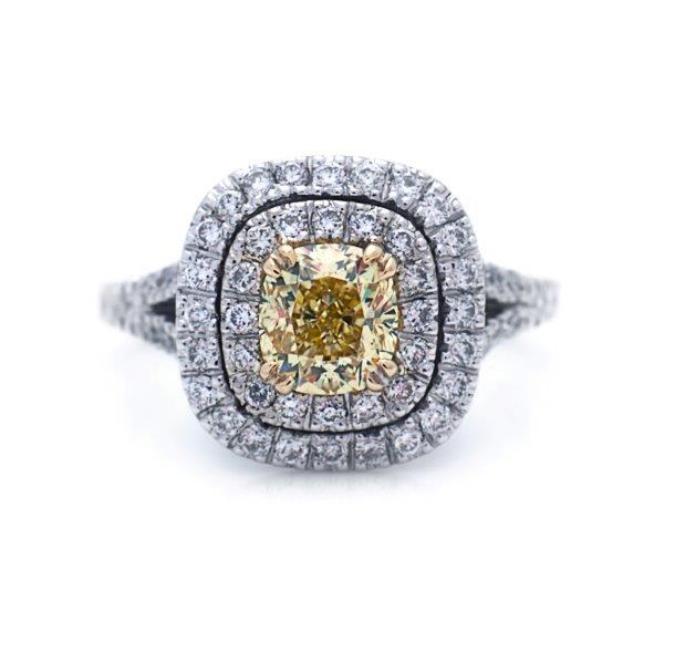 Princess Diamonds_02.05.132316