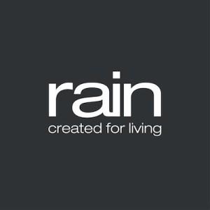 Rain logo large copy 2
