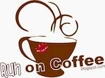 run-on-coffee