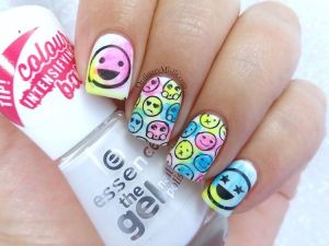 Its all about emojis today On the blog is somehellip