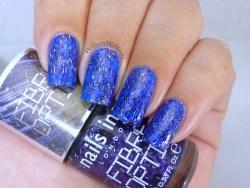 Nails Inc - Mayfair mews