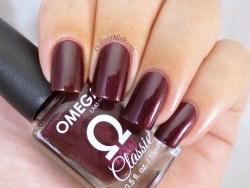 Omega - 379 - Temptation