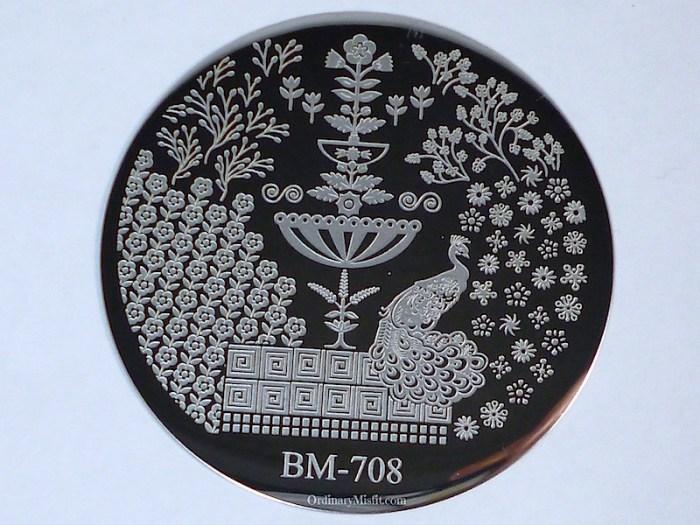 BM708