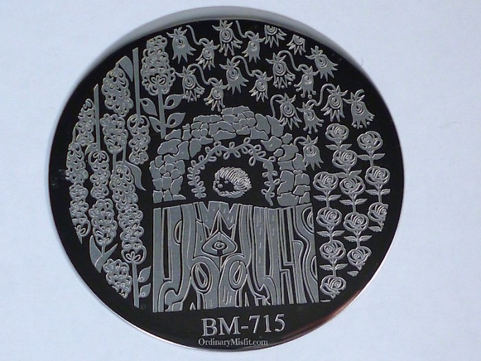 BM715