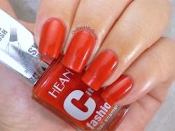 Hean City Fashion #157